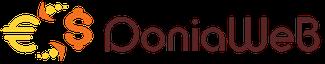 Donia WeB
