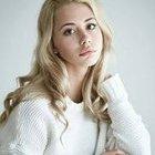 Aimee Dyson