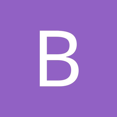Beejai33