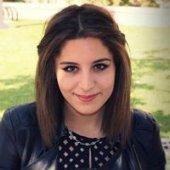 Amira Mejri