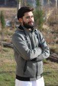 Syed najam Ul Asar