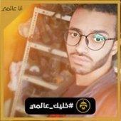 Islam Abdel Radi