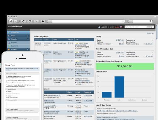 screenshot-dashboard-m.png