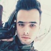 Fuad Rostam Wali