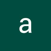 amino khazri