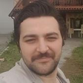 Osman Cansız