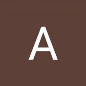 Aramiku Official