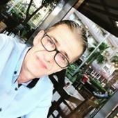 Orhan Pınar