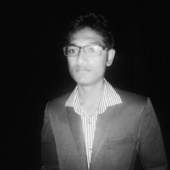 Md Sulaiman