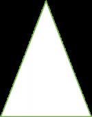 akblast