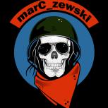 marC_zewski