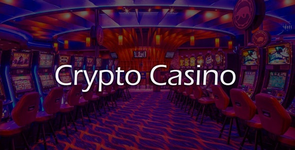 crypto-casino-slot-machine-online-gambling-platform-laravel-5-application.jpg