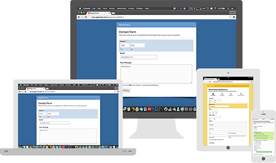 machform-responsive-forms.png