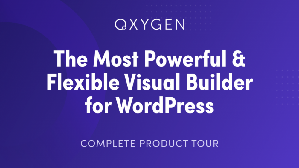 oxygenbuilder-wordpress-woocommerce.jpg