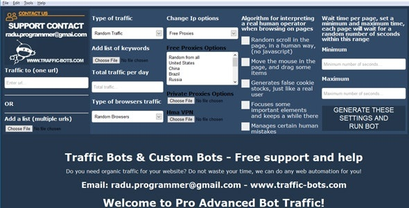 pro-advanced-bot-traffic.jpg
