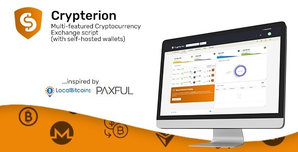 crypterion-multifeatured-cryptocurrency-exchange-platform-with-selfhosted-wallets.jpg