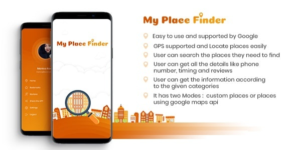 my-place-finder-full-android-app-google-custom-outlets-offers-firebase.jpg