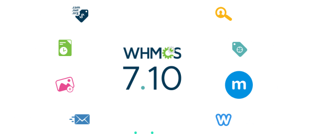 whmcs-v7.10-nulled.png