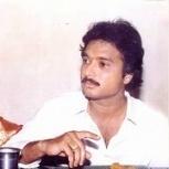 Raghava Krishan