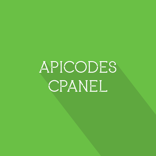 apicodes-cpanel-poster.png