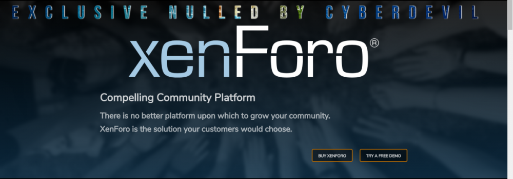 XenForo Nulled.png