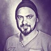 محمد عمر حسن
