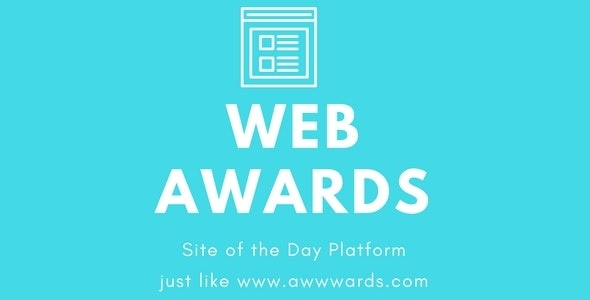 web-awards-site-of-the-day-platform.jpg
