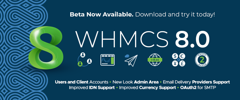 whmcs-v80-beta-1-release.png