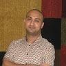 Muhammad Faizan Hanif