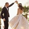 عروس كل يوم