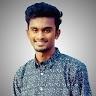 Rakib Chowdhury