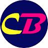 Chennai Beatz