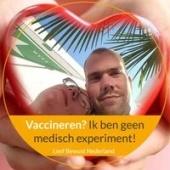 Sjouke Van Der Naalt