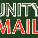 UNITYMAIL