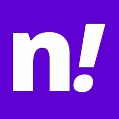 Nifey Net
