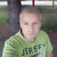 Красимир Илиев
