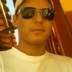 Eltinho Paulo Alves