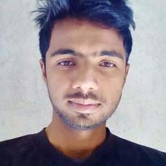 Mukesh Jakhar