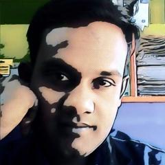Bidush Sarkar