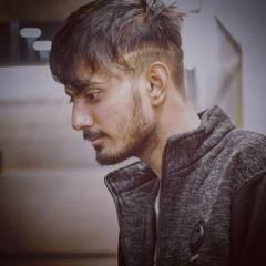 Vish Kumar VK
