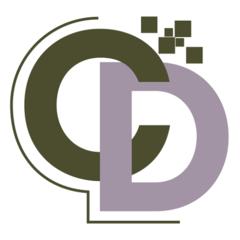 CoderDavil
