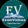 Examvishwa Digital Education