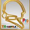 YH-Bangla 8890 Pro