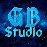 Money Design StudioLive
