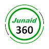 Junaid 360