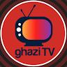 GhaziTV