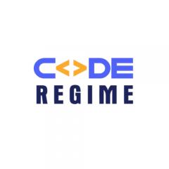 Code Regime Technologies