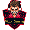 Victor Gaming