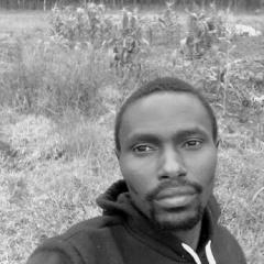 Mwaniki Andrew